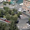 A walk in Sorrento – Italy